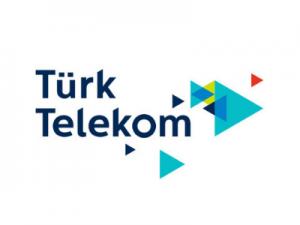 Anlaşmalı Kurumlar Türk Telekom