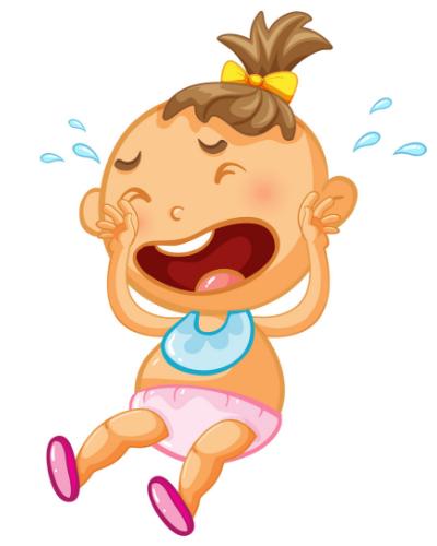 Kolik Bebek Tedavisi 2