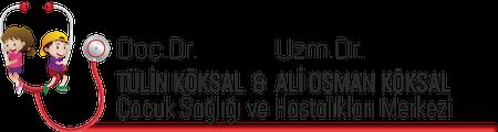 Doç Dr Tülin Köksal