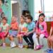 Okul Öncesi Eğitim ve Kreş Sağlığı