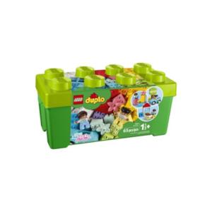 Klasik Yapım Parçaları Lego